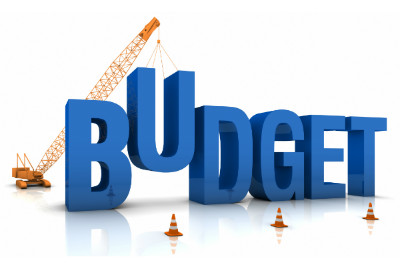 Construction cost is only part of the church project budget
