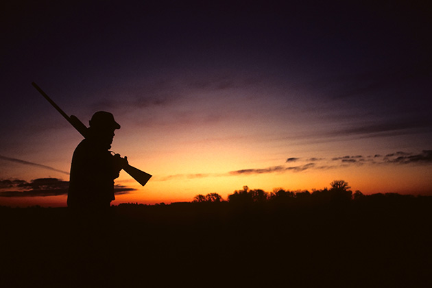 Texas hunters, anglers invited to comment on regulation changes