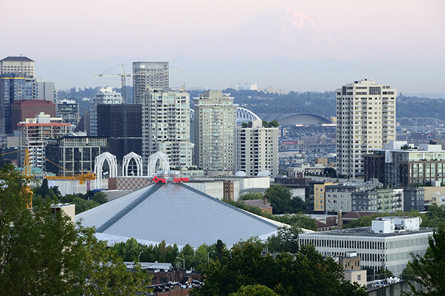 Arena deal brings hope to Seattle and others