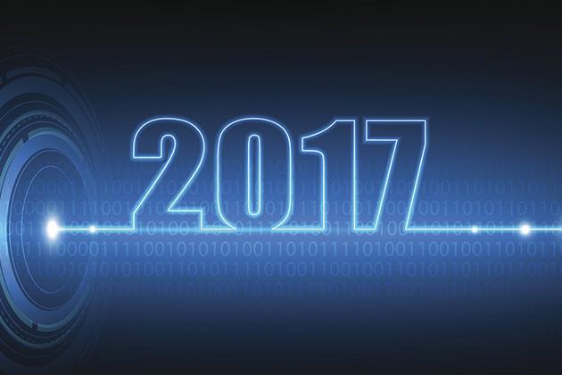 Top 3 digital marketing trends of 2017