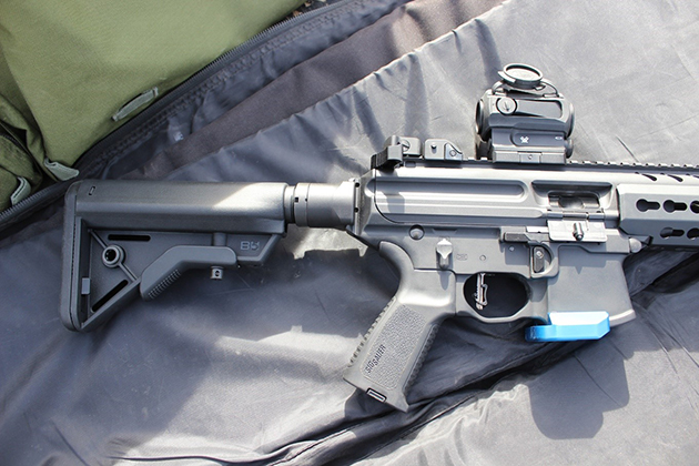 MultiBrief: The MPX is PCC perfection