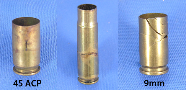 MultiBrief: Tips and tricks for reloading your ammo