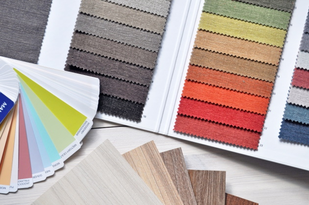 5 services you should use for your interior design business