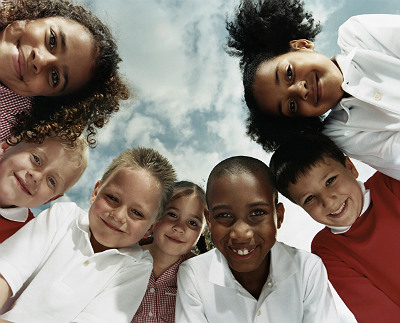 How Diversity Influences Student Achievement - Study.com