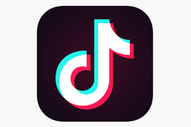 Have you heard of TikTok?