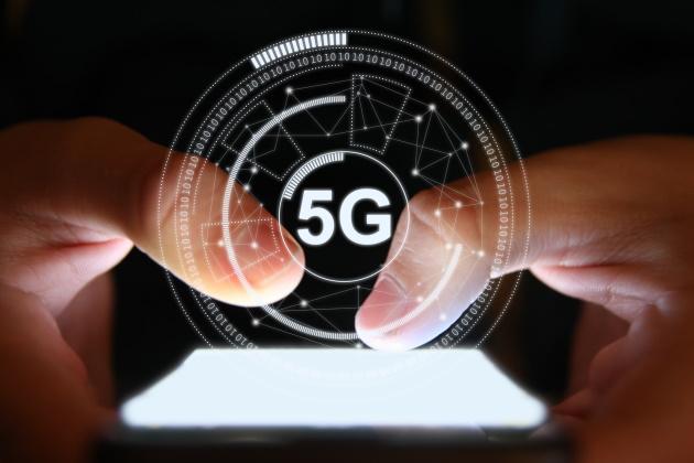 CES 2020: Explorers in the era of 5G