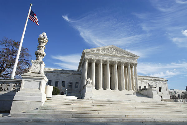 Supreme Court ruling hampers efforts to prevent marijuana DUIs