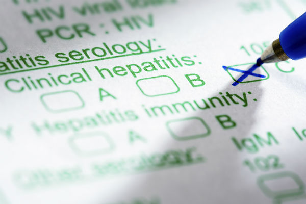 Treating Hepatitis C: The big question no one is asking