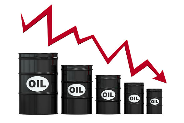 Multibrief Low Cost Of Oil Brings Positive Effects To