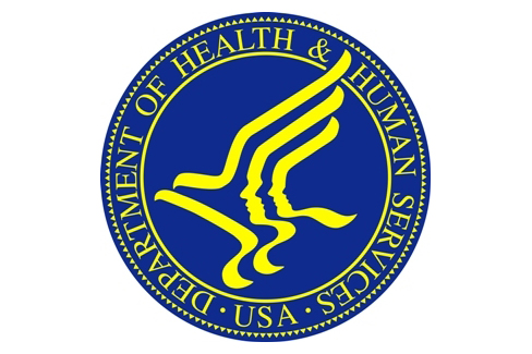 HHS: Draft framework is 'significant step' toward interoperability