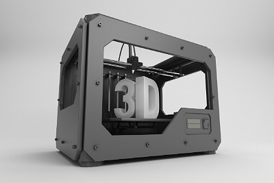 What manufacturers, developers should consider when investing in 3-D printing