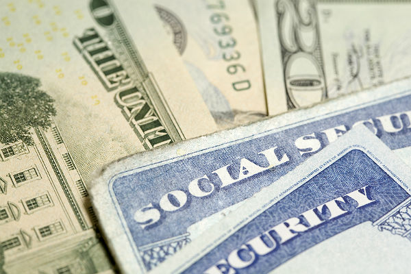 The Social Security shell game