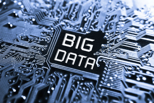 Big data: Big mess or strategic opportunity?