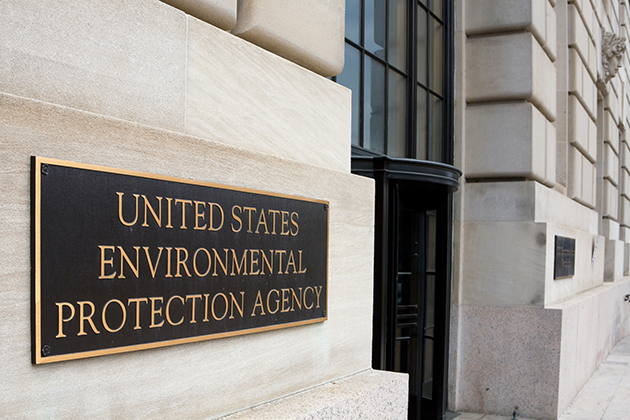 EPA changes: Simply simplifying or causing potential for harm?
