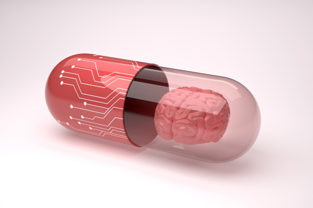 Smart pills: The pros and cons of an important healthcare trend in 2020