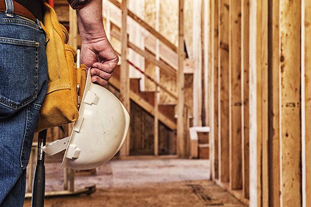 Is housing trending or spiraling?
