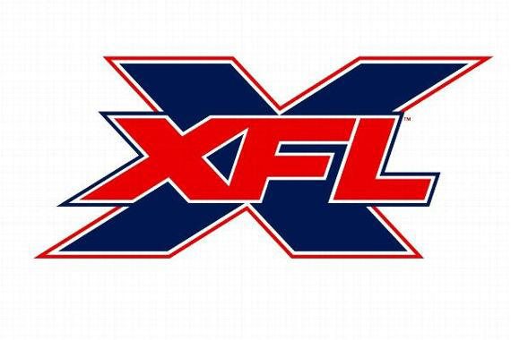XFL returns: Are you ready for some (more) football?