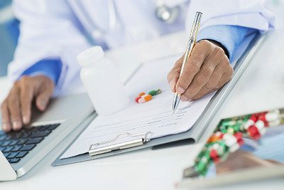 Do you have to own a pharmacy business to be successful?