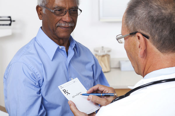 5 ways to help your patients follow a home healthcare plan