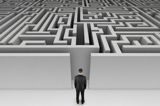 Professionalism in risk management