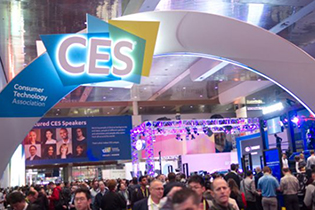 Demanding E&E developments from CES 2018