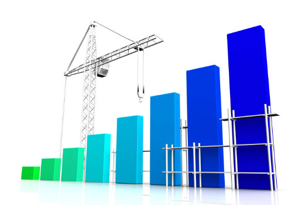 Year-end momentum boosts builder confidence