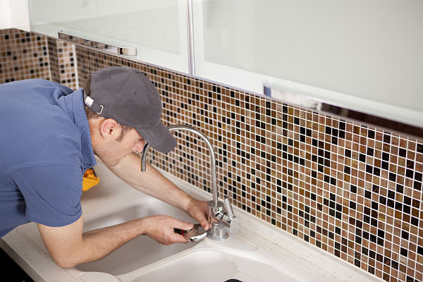 3 common plumbing issues and how you can avoid them
