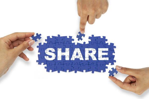 multibrief sharing is caring in the travel industry