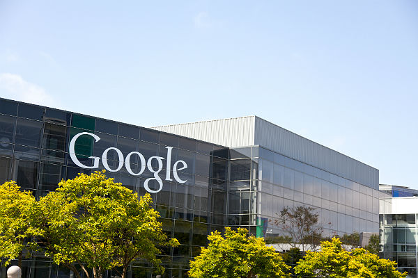 3 critical points missing from the Google debate