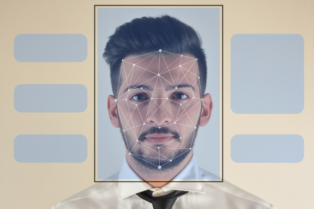Policing comes to a crossroads with facial recognition, reforms