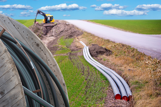 State of the Union: What about rural broadband expansion?