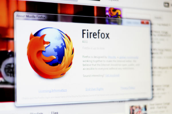 Marketing tips for Firefox's new push notifications
