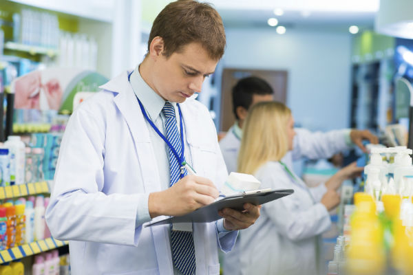 What to make of the drop in pharmacy school enrollments