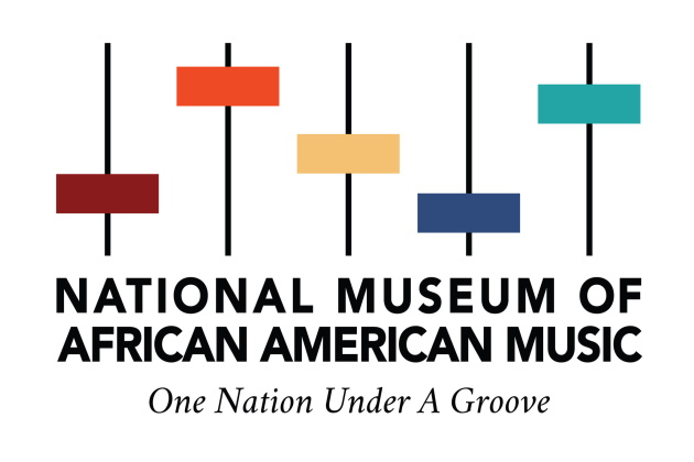 World's first African American music museum opens in Nashville