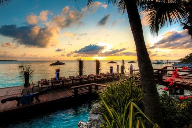 Travel2020: Bucket list travel for 2019
