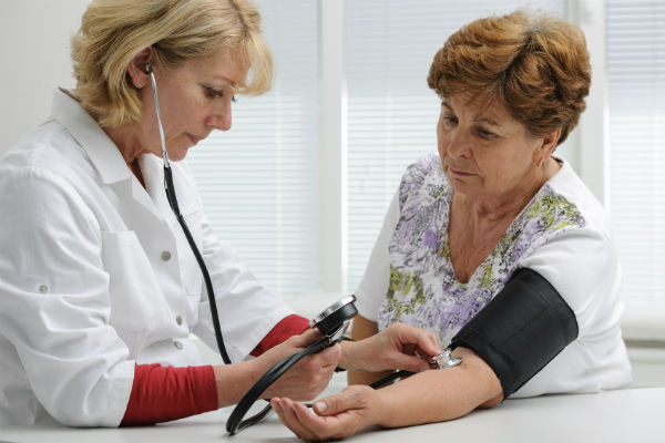 Nurse practitioners gaining ground
