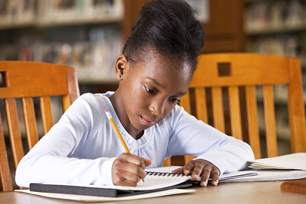How to help gifted learners who are not completing their work