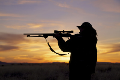 How to find a new, affordable place to hunt in Texas