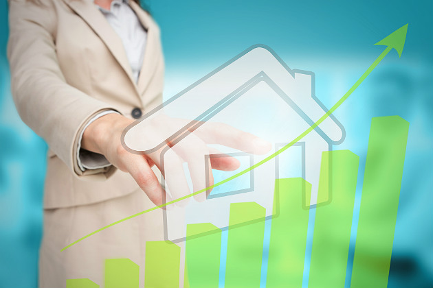 Wealthiest Americans spending more on home improvement