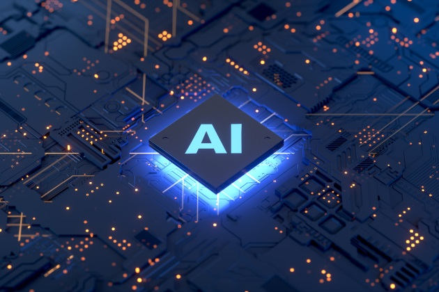 How AI is affecting commercial real estate now and what to expect in near future