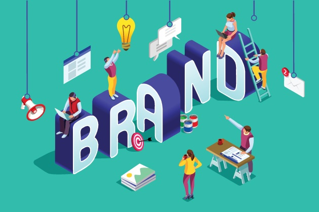 Should brand building be part of your B2B strategy?