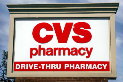 CVS's sneaky move to recoup loss of tobacco sales
