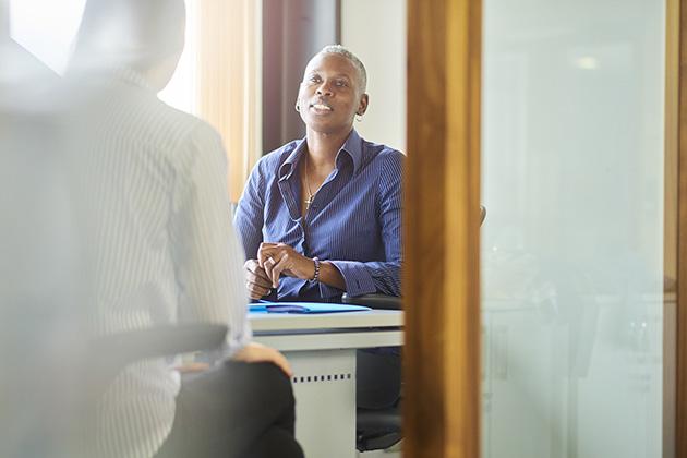 3 traits any HR professional should possess