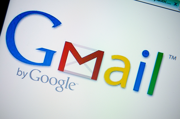 Google wants marketing emails to act like webpages