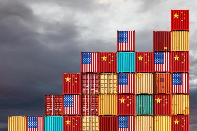 How will coronavirus affect the Chinese economy and international business?
