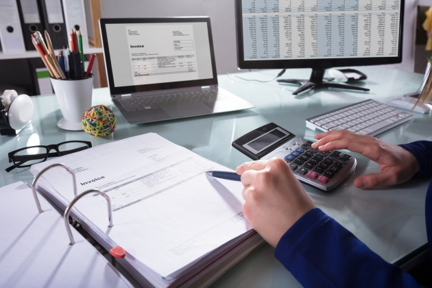 3 ways accounting is vital to ministry vision