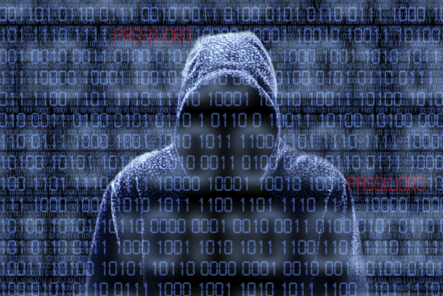 Governments worldwide allocate funds to fight cybercrime