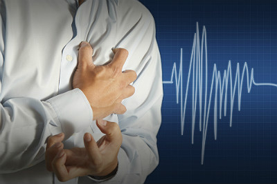 Study evaluates 9 coronary risk scores used to evaluate undifferentiated chest pain in the ED