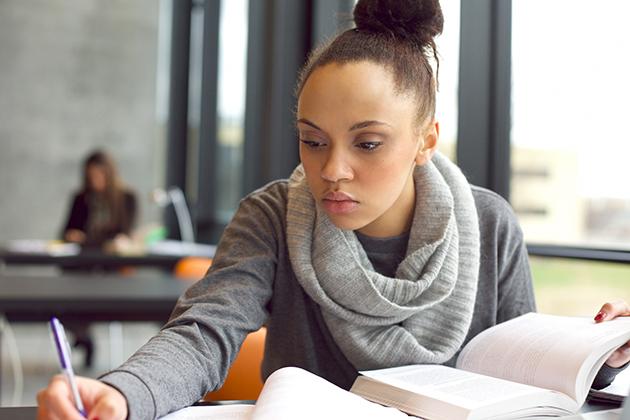 More schools adopting Cambridge Assessment standards