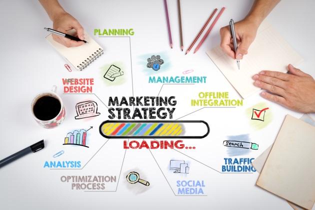 Ready to bust some B2B marketing myths?